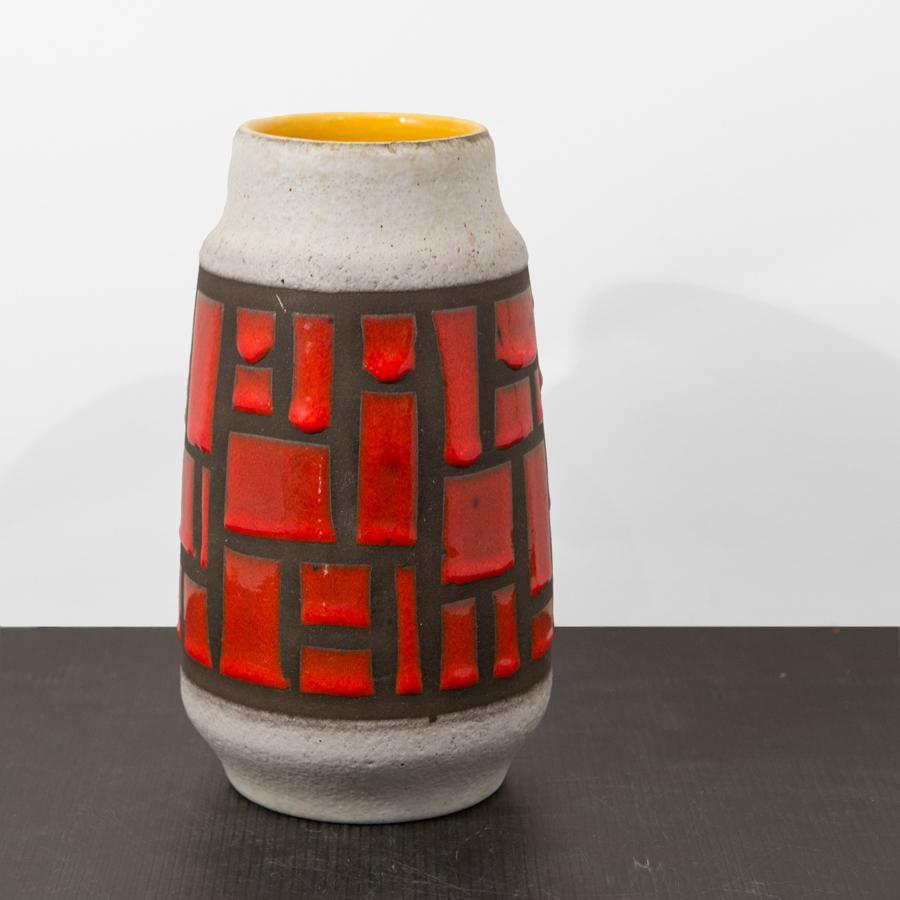 Bay Keramik - Eduard Bay - Bodo Mans