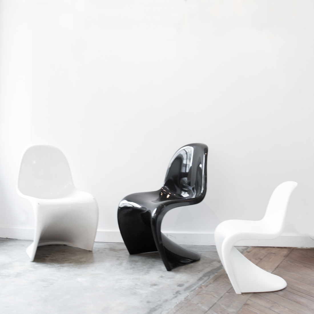 magazine design vintage. Black Bedroom Furniture Sets. Home Design Ideas