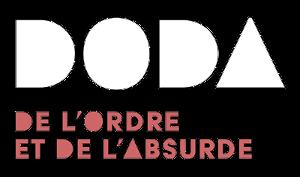 DODA - De l'Ordre et De l'Absurde